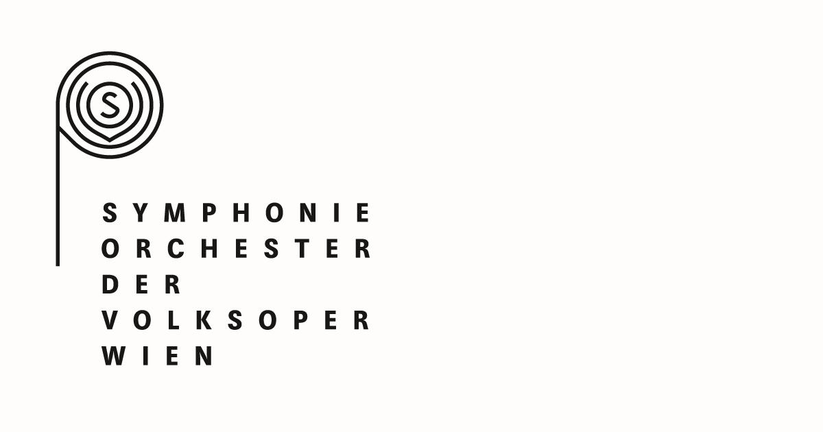 SOVOP — Symphonieorchester der Volksoper Wien